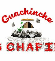 Guachinche Las Chafiras