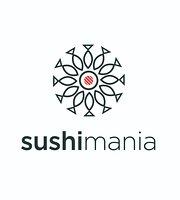 Sushimania