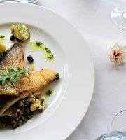 Fishers Restaurant - Bristol