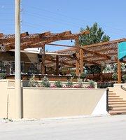 Seezone Lounge Food & Drinks