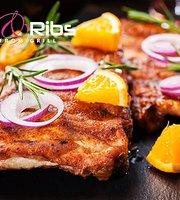 Meet & Ribs
