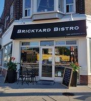 Brickyard Bistro