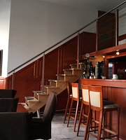 Krolewski Bar