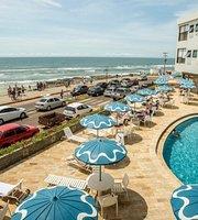 Dunas Praia Hotel Restaurant