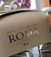 Pasticceria Caffetteria Roma
