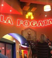 La Fogata
