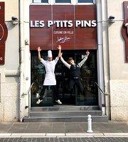Les P'tits Pins