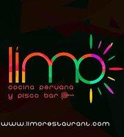 Limo Cocina Peruana