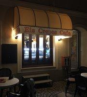 Eis Cafe Delizia- Bar Caffetteria