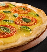 Slice Pizza Bar