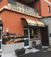 99 Bar & Ristopizza