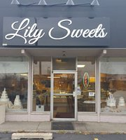 Lily Sweets