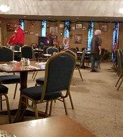 Luigi's Italian Restaurant & Grill