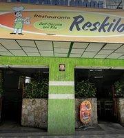 Reskilo