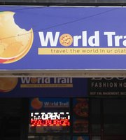 World Trail