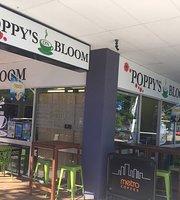 Poppy's on Bloom
