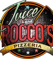 Juice and Rocco's Pizzeria