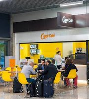 Cappi Cafe