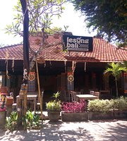 Lesung Bali Restaurant Bali Collection