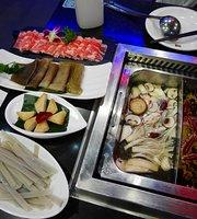 ShangShang Qian ChuanChuan Xiang Hotpot (HongKou Longemont)