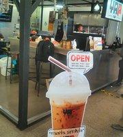 YAP Cafe