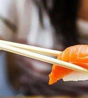 Kaiseki Sushi Restaurant