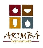 Arimbá Restaurante