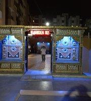 The 10 Best Restaurants Near 7 Wonders Hotel, Gandhinagar