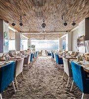 Restaurant Sanremo