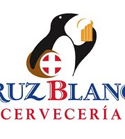 Cerveceria Cruz Blanca Monterrey