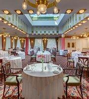 Restaurant Hradčany Savoy