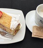 Pasticceria Momus Cafè