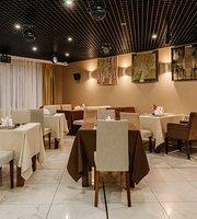 Restaurant WINE&CHEESE