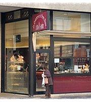 La Caffetteria di Porta Nuova