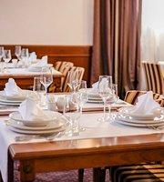 Restoran Stara Lika