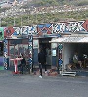 I love Pizza Khaya