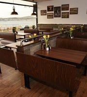 Port Jack Chippy & Diner