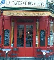 La Taverne des Cloys