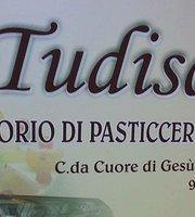 Pasticceria Tudisco