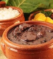 Academia Da Cachaca Comercio E Restaurante