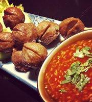 Thaitique - Finest Thai Cuisine