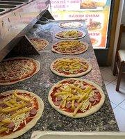 Oscar Pizzeria