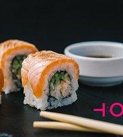 Hokyo