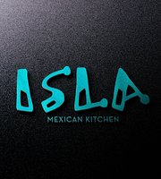 Isla Mexican Kitchen Qatar