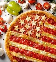 Domino's Pizza Sahil