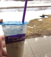Chatime Moncton