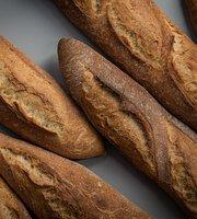 Boulangerie Aux Deux Freres