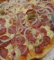 Dulinos Pizza