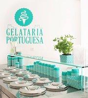 Gelataria Portuguesa
