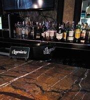Bar Suspiros